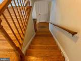 976 Fairmount Avenue - Photo 20