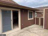832 Lee Lane - Photo 14
