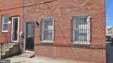 1240 21ST Street - Photo 2