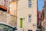 2923 Baltimore Street - Photo 37