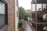 130 Arch Street - Photo 6