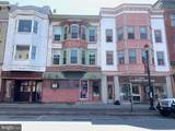 126-128 Broad Street - Photo 1