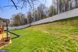 13613 Hollow Log Drive - Photo 63