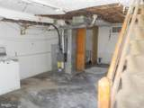 7906 Lansdale Road - Photo 26