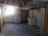 7906 Lansdale Road - Photo 31