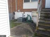 7906 Lansdale Road - Photo 38