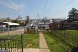 114 Bernhart Avenue - Photo 29