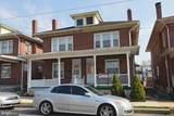 114 Bernhart Avenue - Photo 3
