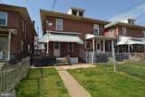 114 Bernhart Avenue - Photo 32