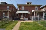 114 Bernhart Avenue - Photo 33