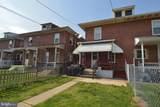 114 Bernhart Avenue - Photo 34