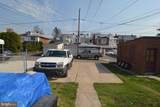 114 Bernhart Avenue - Photo 35