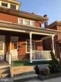 114 Bernhart Avenue - Photo 38