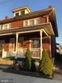 114 Bernhart Avenue - Photo 4