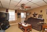 114 Bernhart Avenue - Photo 7