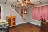 114 Bernhart Avenue - Photo 9