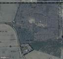 35298 Line Road - Photo 1