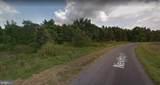 35298 Line Road - Photo 4