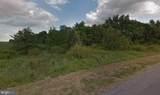 35298 Line Road - Photo 5