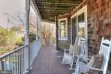 38483 Cottage Lane - Photo 15