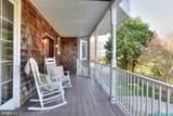 38483 Cottage Lane - Photo 16