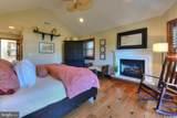 38483 Cottage Lane - Photo 42