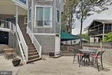 38483 Cottage Lane - Photo 46