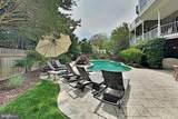 38483 Cottage Lane - Photo 48