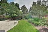 38483 Cottage Lane - Photo 49