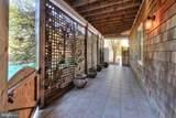 38483 Cottage Lane - Photo 7