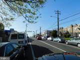 1436 Levick Street - Photo 15