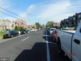 1436 Levick Street - Photo 16