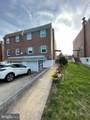 748 Kentwood Street - Photo 1