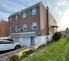 748 Kentwood Street - Photo 2
