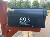 693 Cedar Lane - Photo 2
