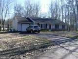 2162 Hill Road - Photo 1