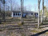 2162 Hill Road - Photo 10
