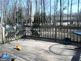 2162 Hill Road - Photo 12