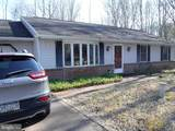 2162 Hill Road - Photo 2