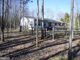 2162 Hill Road - Photo 3