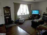2162 Hill Road - Photo 6