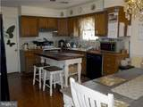 2162 Hill Road - Photo 7