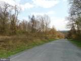 8 Mindy Trail - Photo 1