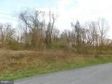 8 Mindy Trail - Photo 2