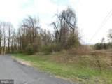 8 Mindy Trail - Photo 3