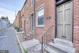 419 Duncan Street - Photo 2