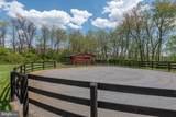 8329 Myersville Road - Photo 85