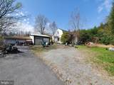 160 Pittsburg Valley Road - Photo 1