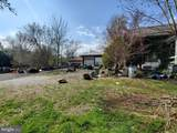 160 Pittsburg Valley Road - Photo 2