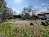160 Pittsburg Valley Road - Photo 3